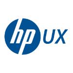 HP-UX
