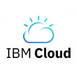 IBM Cloud
