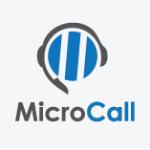 Microcall