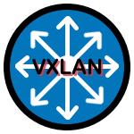 VXLAN