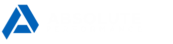 Absolute Performance, Inc.